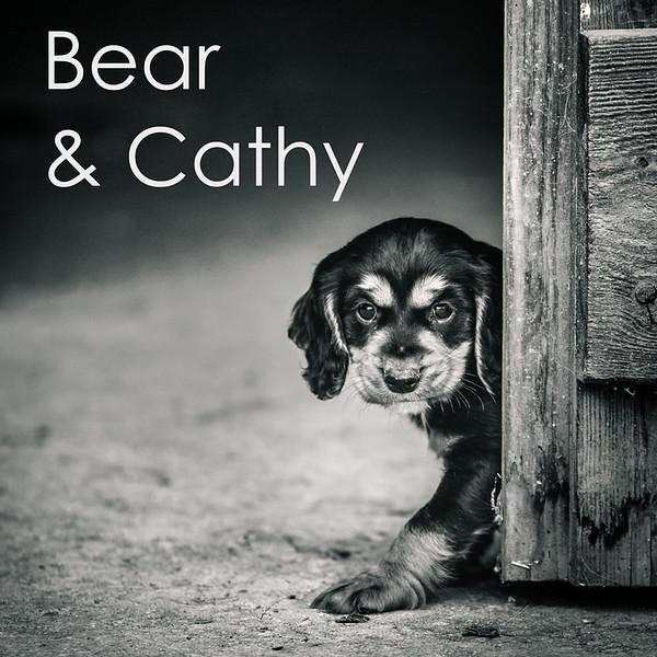 Cathy-Icons.jpg