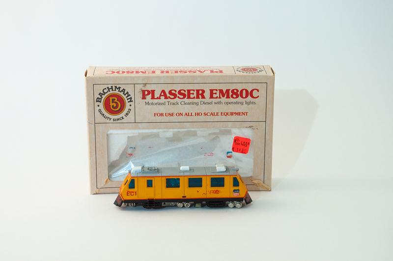 Train Collection-2.jpg