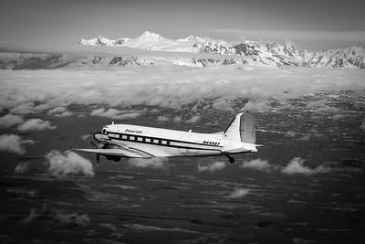 DesertAir a2a 1