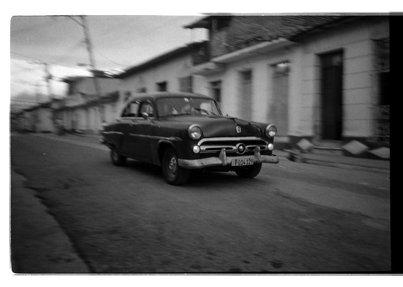 Kuba191.jpg