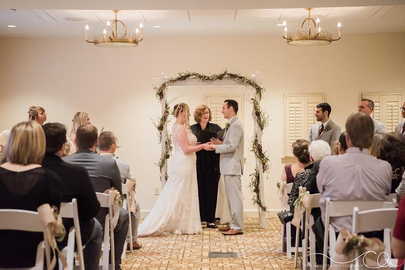 Adam and Megan Wedding-516.jpg