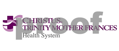 christus-mother-frances-hospital-announced-as-one-of-thenations-100-top-hospitals