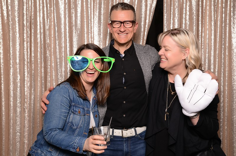 20180324_MoPoSo_Seattle_Photobooth_Number6Cider_Thoms50th-242.jpg
