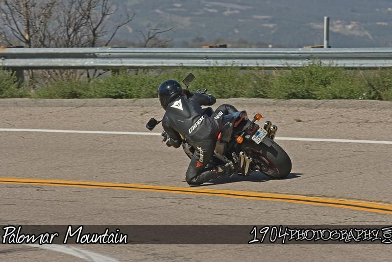 20090404 Palomar Mountain 011.jpg