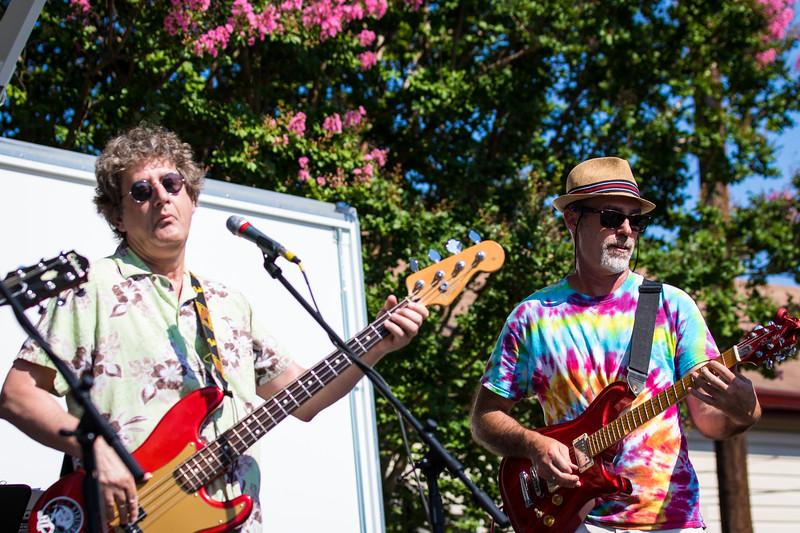Del Ray Music Festival 281.jpg