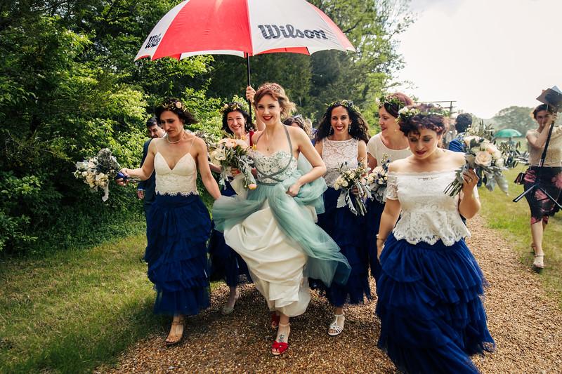 307-CK-Photo-Fors-Cornish-wedding.jpg