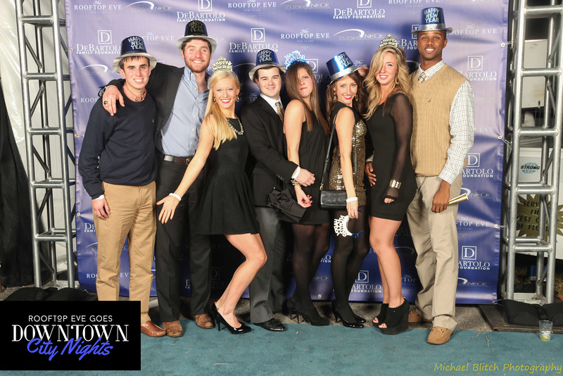 rooftop eve photo booth 2015-793