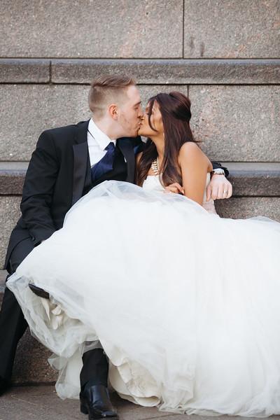 Le Cape Weddings_Bianca + Andrew Engagement-11.jpg