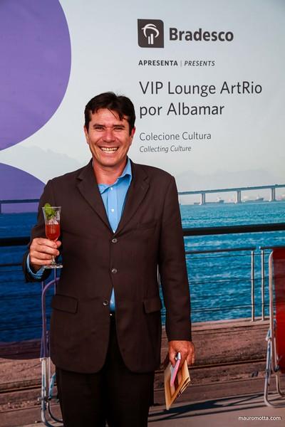 ARTRIO 2015 - VIP LOUNGE ALBAMAR - Mauro Motta (20 de 109).JPG