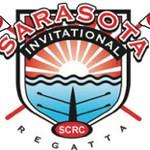 Sarasota Invitational 2018