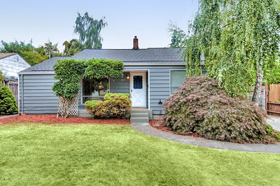 Property Listing 8832