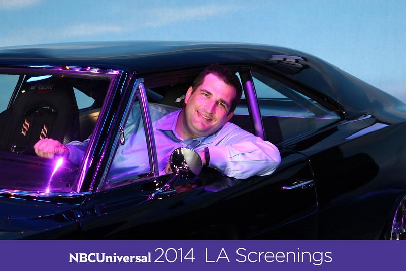 NBCU_Screenings-3718.jpg