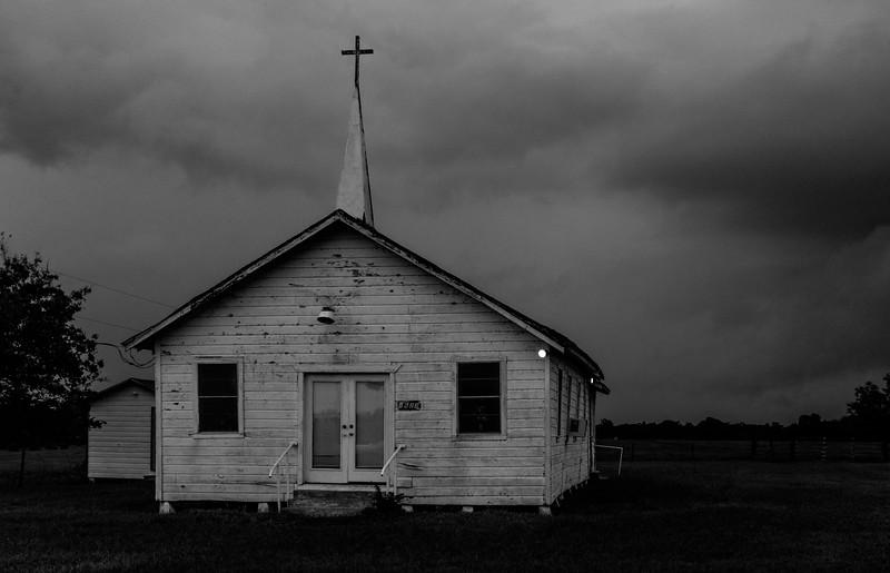 Church-5011-2.jpg