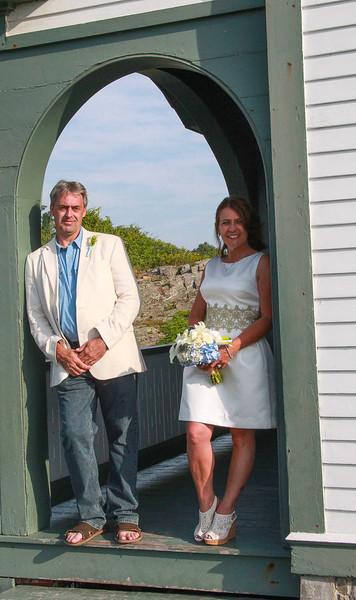 Angela and Brian-169.jpg