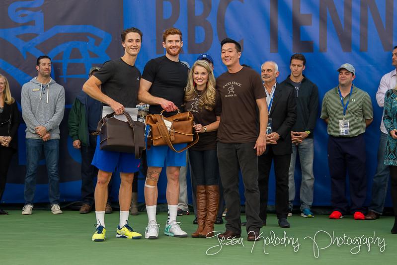 Finals Doubles Awards-9309.jpg