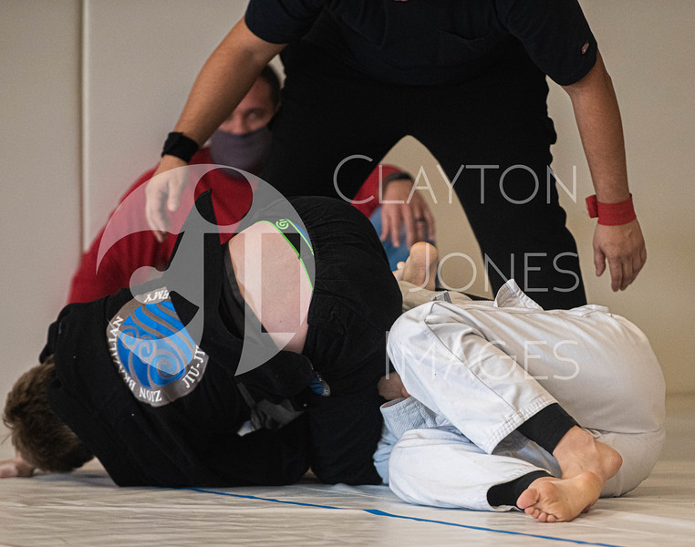 rrbjj_218_turkey_roll_tournament-302.jpg