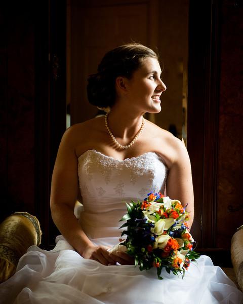 bridesmaids2-4445.jpg