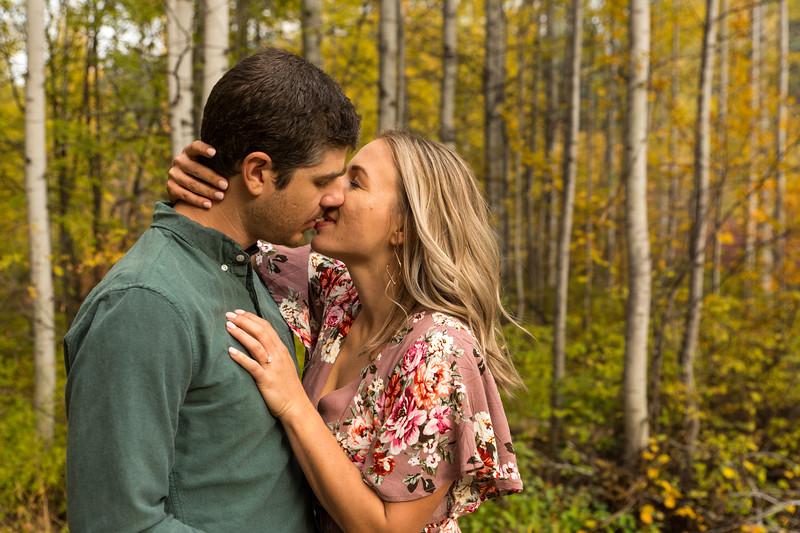 EngagementPreviews-9.jpg