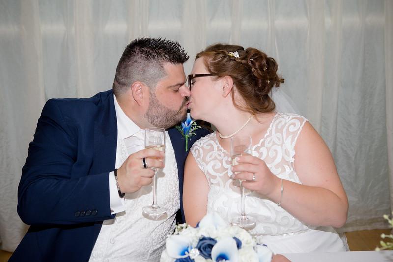 Mr and Mrs Lee-255.jpg