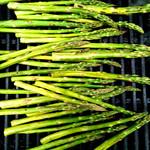 grøn aspas.jpg