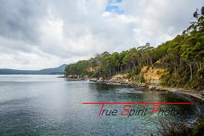 Tasmania December 2018 - January 2019
