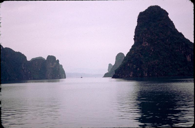 VietnamSingapore1_105.jpg
