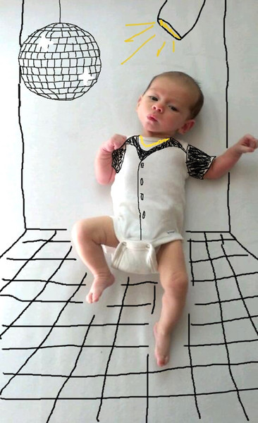 Baby-Pics-and-Doodles-07.jpg