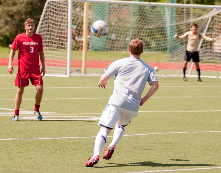 20120421-WUSTL Alumni Game-4172.jpg
