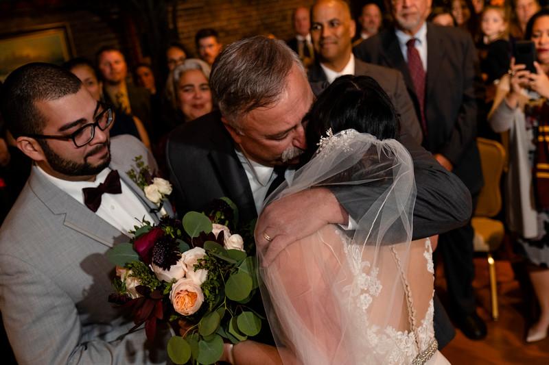 wedding (539 of 1070).jpg