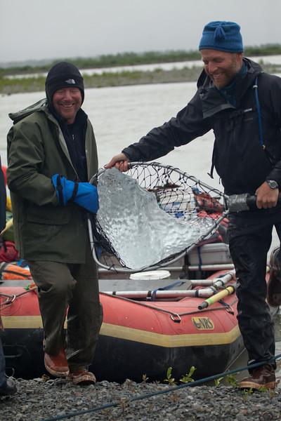 Alaska Copper River-0098.jpg