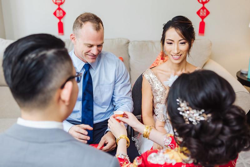 2018-09-15 Dorcas & Dennis Wedding Web-240.jpg