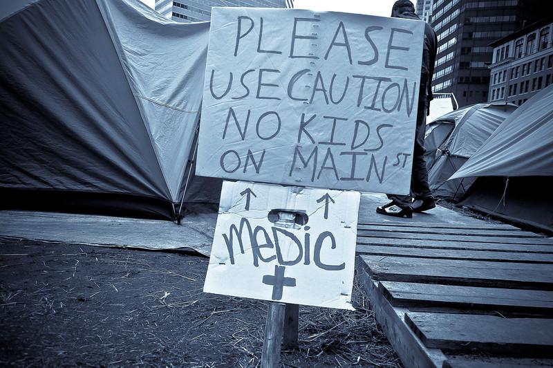 occupy boston67.jpg