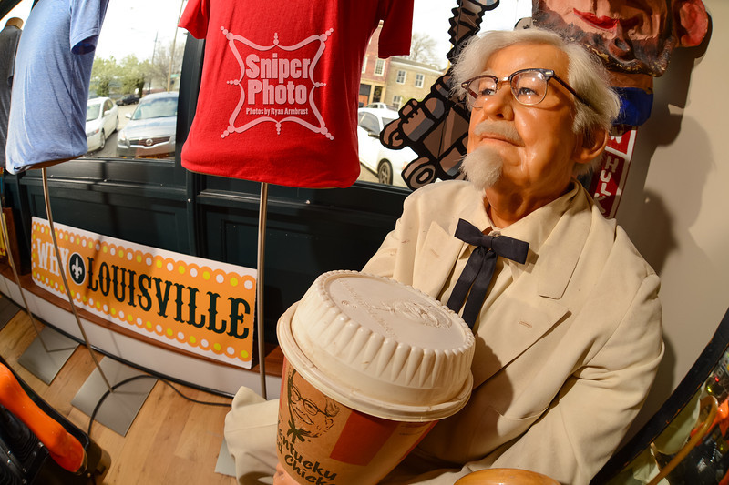 Why Louisville - Sniper Photo - Louisville commercial photographer-3.jpg