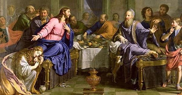 champaigne.taotc.2.1.baroque.jpg
