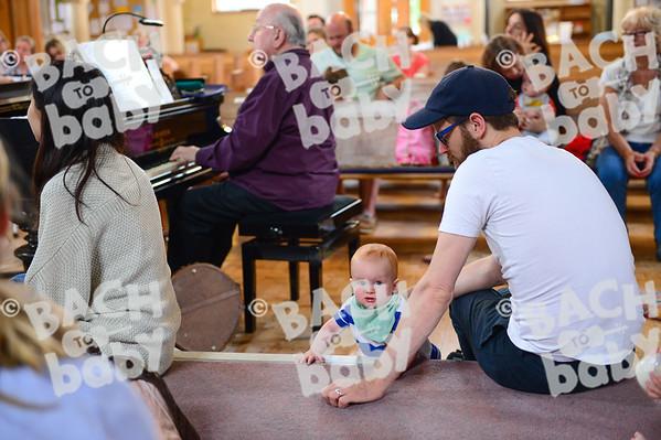 ©Bach to Baby 2018_Stuart Castle_Dartford_2018-07-11-5.jpg