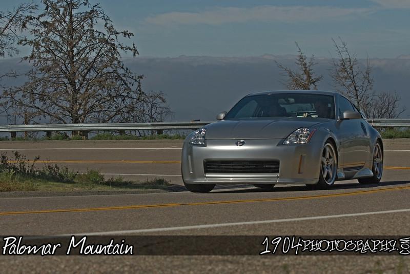20090321 Palomar 093.jpg