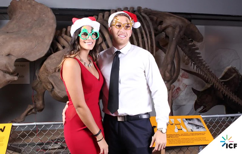 ICF-2018-holiday-party-smithsonian-museum-washington-dc-3D-booth-184.mp4