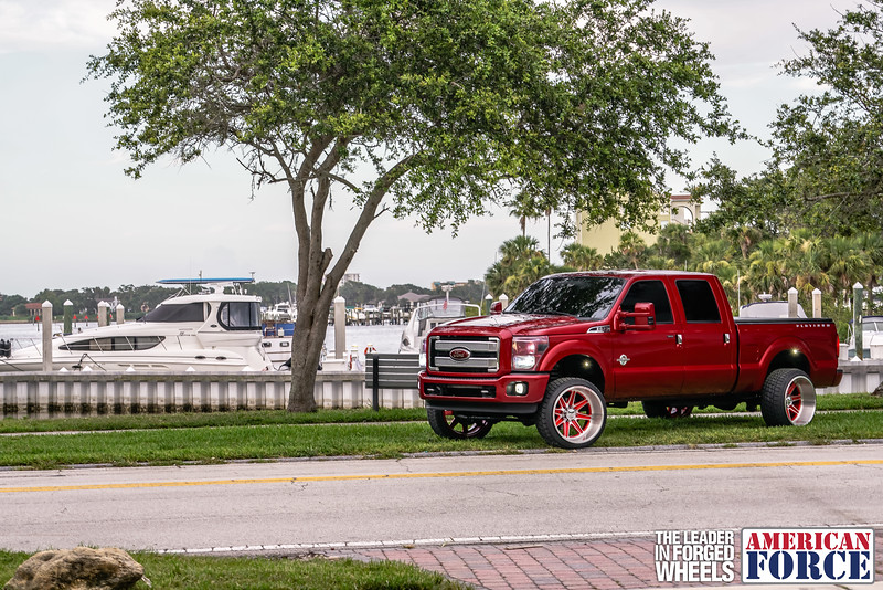 009-Christopher-Thomas-Red-2015-Ford-F250-24x14-Peaks-Concave-@king_cthomas1-20170713.jpg