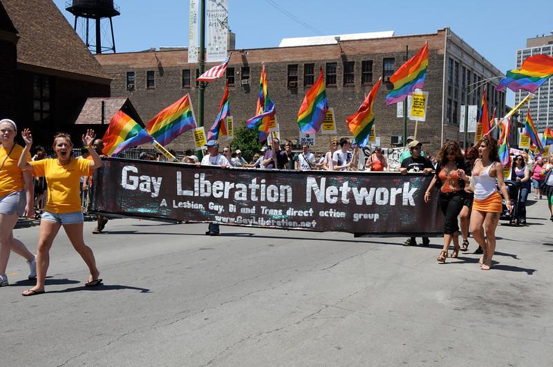 Gay Pride favs 09-949.jpg