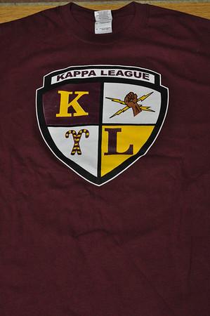 Kappa League 2012-2013