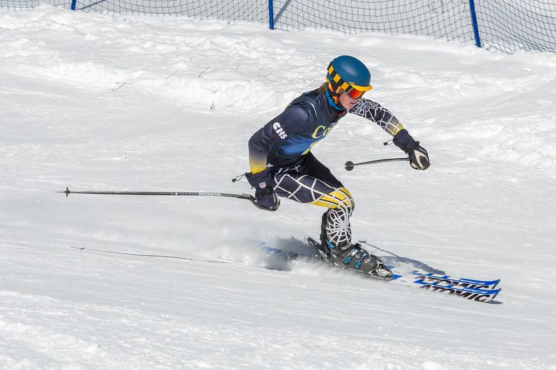 amo180210-Ski-032.jpg