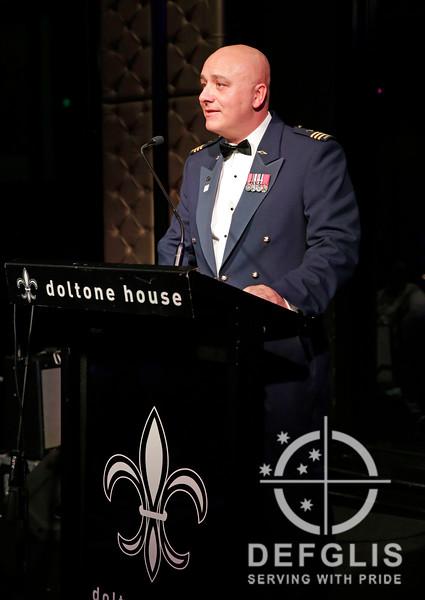 ann-marie calilhanna- military pride ball 2016 @ doltone house hyde park_325.JPG