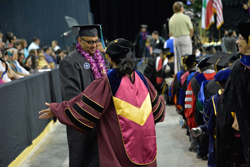 051416_SpringCommencement-CoLA-CoSE-0210-2.jpg