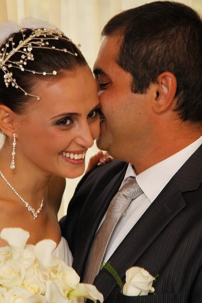 Gary & Ana's Wedding