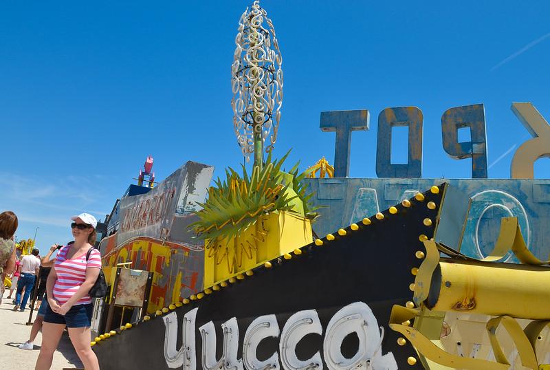 VegasMay0061.jpg
