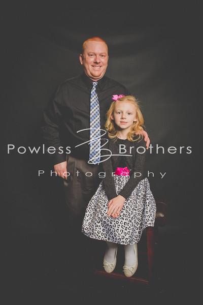 Daddy-Daughter Dance 2018_Card B-29522.jpg