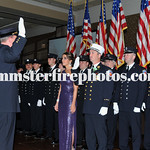 HICKSVILLE DINNER CEREMONY