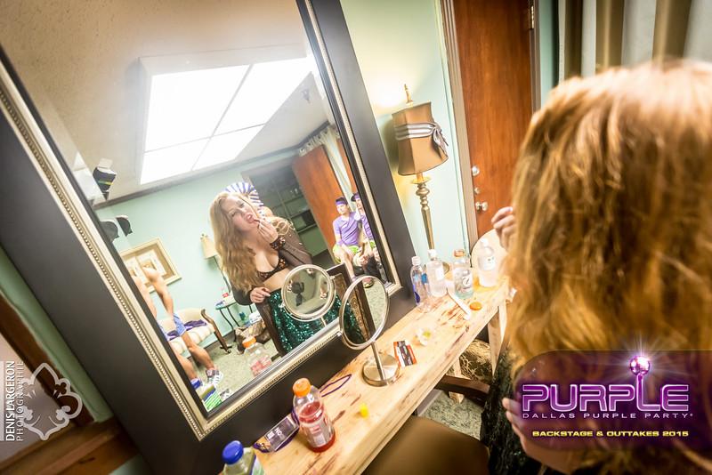 2015-Purple--9256.jpg