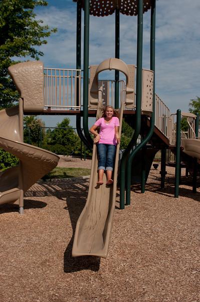 20110808-Jill - Senior Pics-3351.jpg
