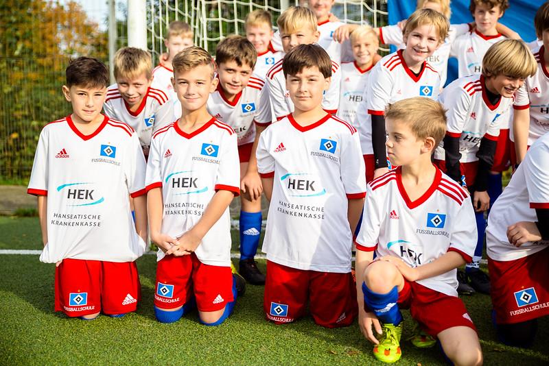 Feriencamp Lübeck 15.10.19 - b - (20).jpg